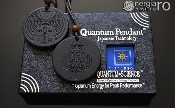 00-Pandantiv_Scalar_Cuantic_Generator_de_Ioni_Negativi_si_Protector_Impotriva_Radiatiilor_Electromagnetice_ORG212