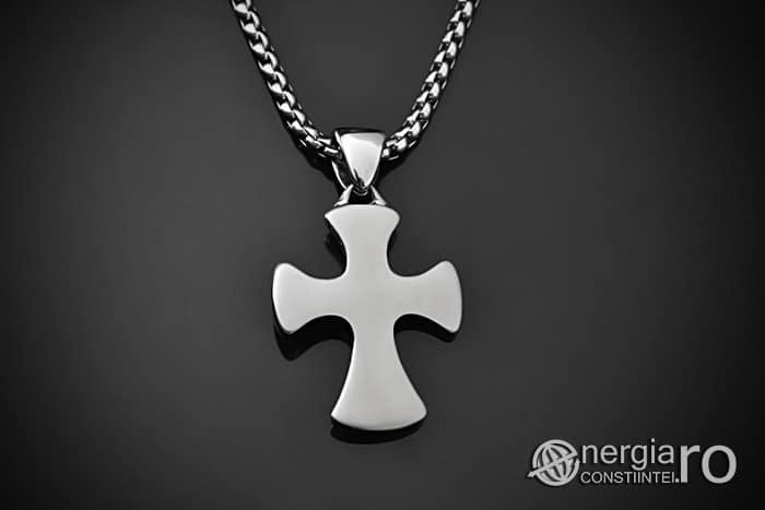 Amuleta_Pandantiv_Cruciulita_Cruce_Celtica_Crucifix_INOX_PND005-02