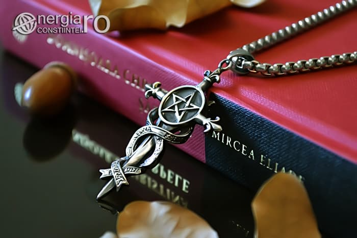 Amuleta_Pandantiv_Pentaclu_Pentagrama_pe_pumnal_INOX_PND034-04