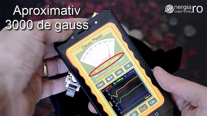 Bratara_Magnetica_terameutica_germaniu_fir_infrarosu_ioni_negativi_001-BRA005