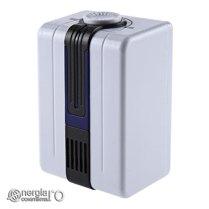 Generator_de_OZON_Ozonator_Ionizator_Purificator_Aer_Generator_de_Ioni_Negativi_GEN020-05