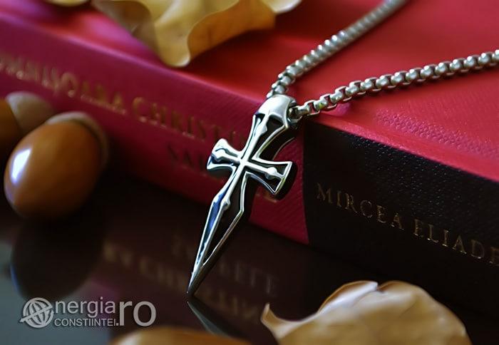 Pandantiv_Cruciulita_Cruce_Crucifix_INOX_PND053-04
