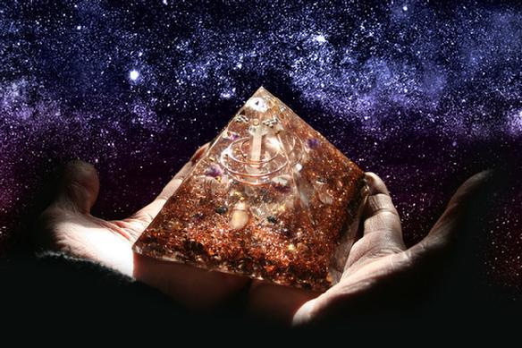piramida-orgonica