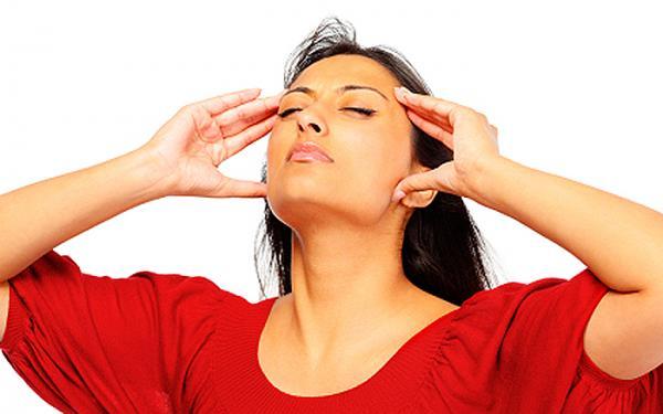 masajul-ochilor-si-urechilor