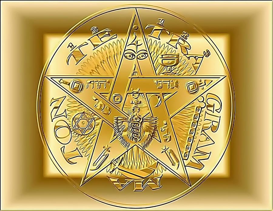 pentagrama-si-pentaclu