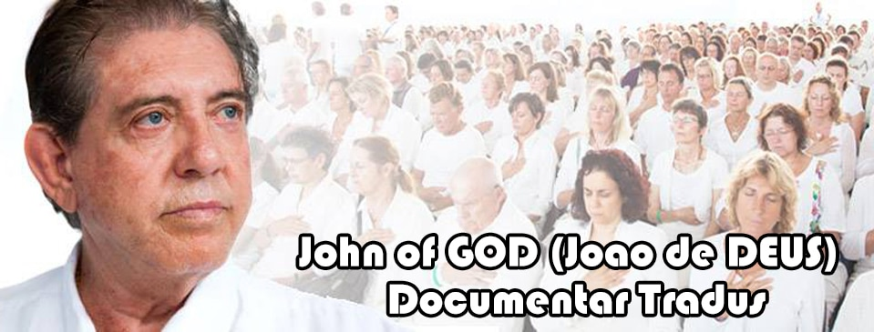 john-of-god-joao-de-deus