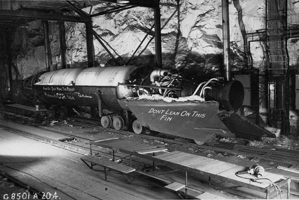 bombe-nucleare-la-baza-aeriana-thule