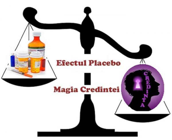 efectul-placebo