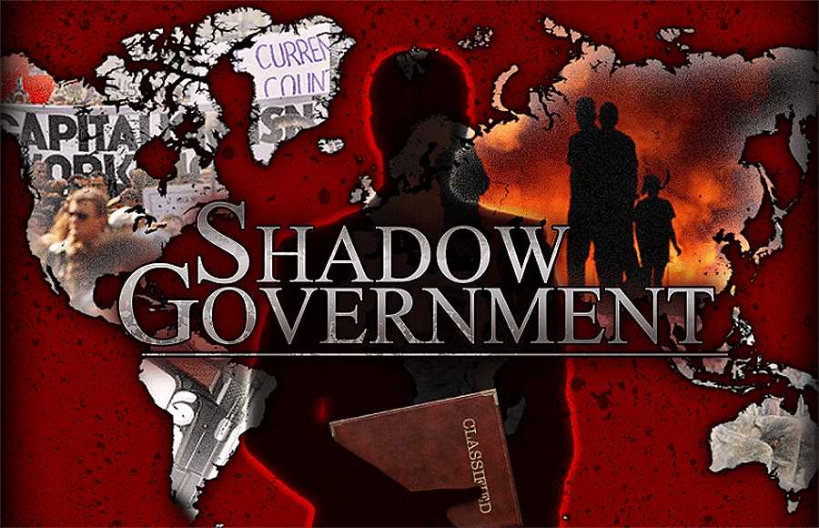 guvernul-fantoma-shadow-government-documentar-tradus