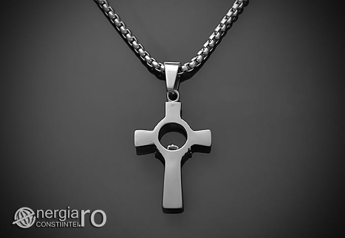 Pandantiv_Cruce_Cruciulita_Celtica_Crucifix_INOX_PND006-02