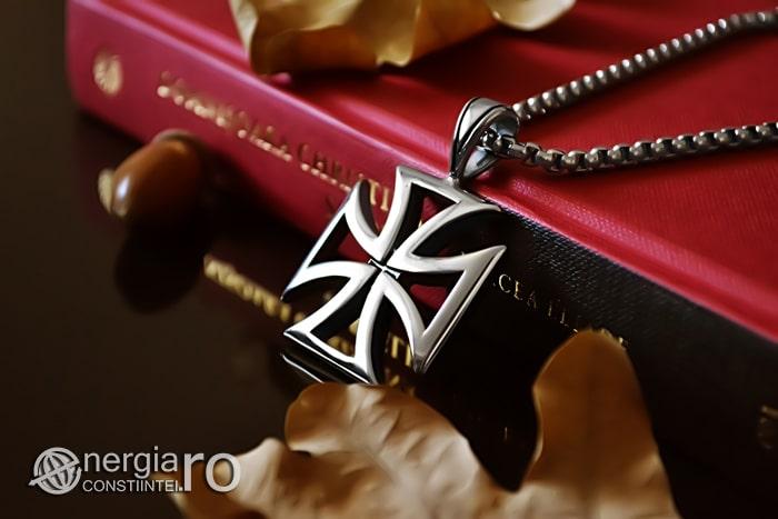 Amuleta_Pandantiv_Crucea_Malteza_Crucea_De_Fier_PND070-04