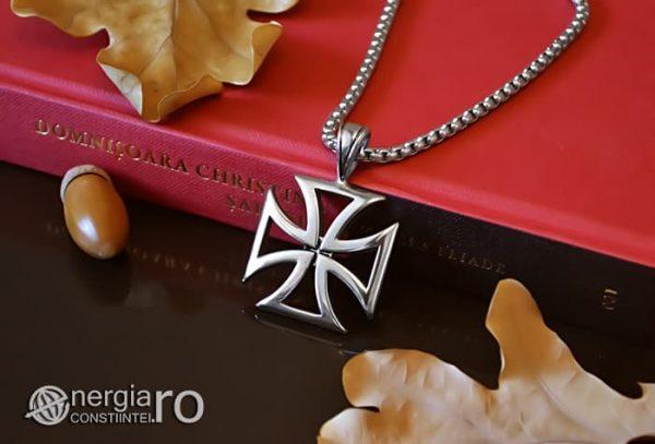 Amuleta_Pandantiv_Crucea_Malteza_Crucea_De_Fier_PND070-06