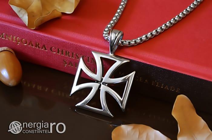 Amuleta_Pandantiv_Crucea_Malteza_Crucea_De_Fier_PND070-07