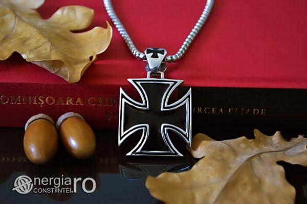 Amuleta_Pandantiv_Crucea_Malteza_Crucea_De_Fier_PND071-05
