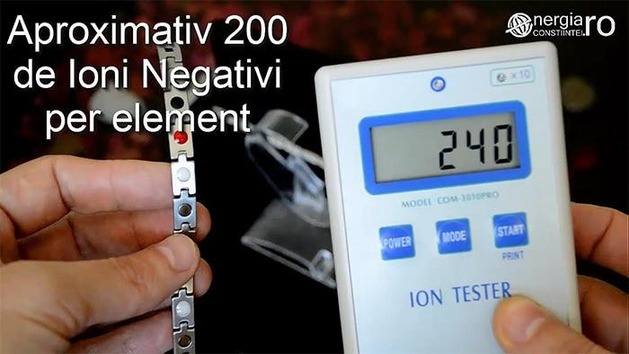 Bratara_Magnetica_Terapeutica_Medicinala_INOX_BRA009-0001