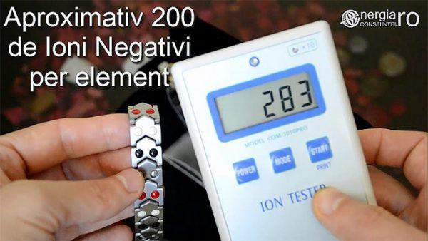 Bratara_Magnetica_terameutica_germaniu_fir_infrarosu_ioni_negativi_0001-BRA005