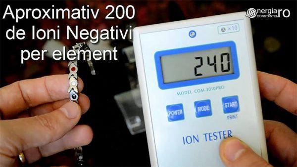 Bratara_Magnetica_terameutica_germaniu_fir_infrarosu_ioni_negativi_0001-BRA006