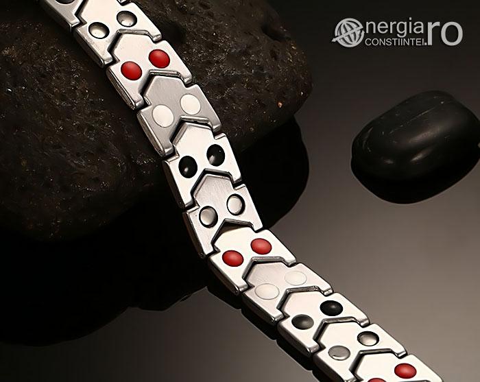Bratara_Magnetica_terameutica_germaniu_fir_infrarosu_ioni_negativi_02-BRA005