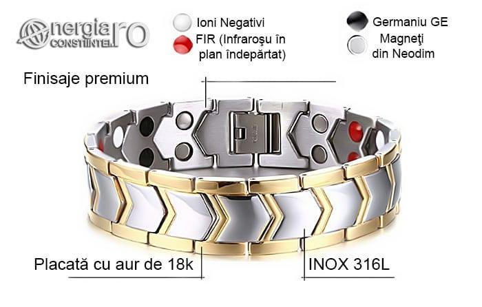 Bratara_Magnetica_terameutica_germaniu_fir_infrarosu_ioni_negativi_06-BRA005