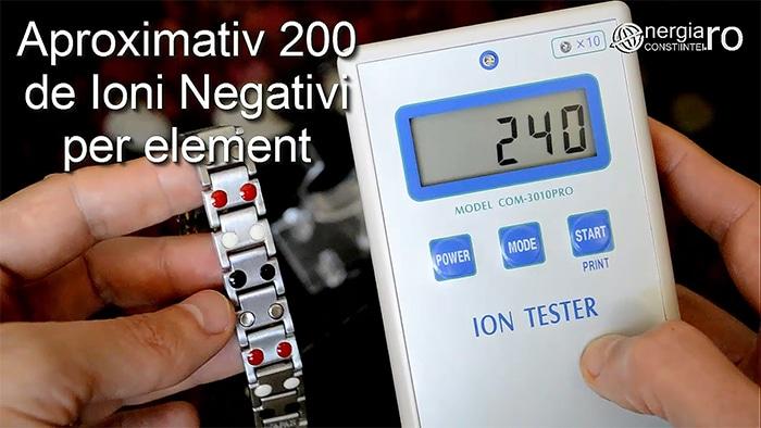 Bratara_Magnetica_terameutica_germaniu_fir_infrarosu_ioni_negativi_BRA007-00001