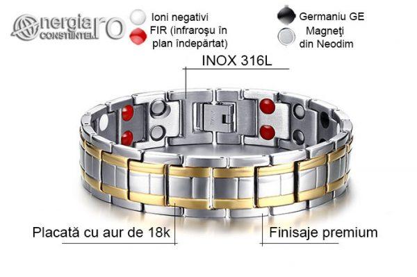Bratara_Magnetica_terameutica_germaniu_fir_infrarosu_ioni_negativi_BRA007-06
