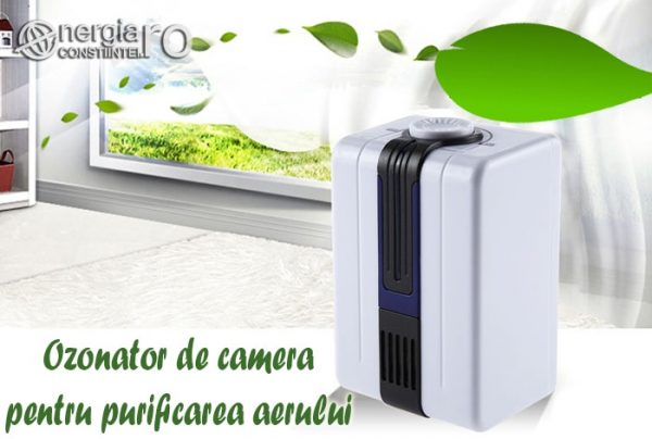 Generator_de_OZON_Ozonator_Ionizator_Purificator_Aer_Generator_de_Ioni_Negativi_GEN020-00