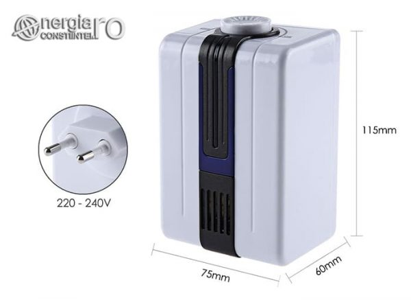 Generator_de_OZON_Ozonator_Ionizator_Purificator_Aer_Generator_de_Ioni_Negativi_GEN020-03