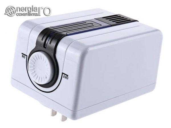 Generator_de_OZON_Ozonator_Ionizator_Purificator_Aer_Generator_de_Ioni_Negativi_GEN020-06