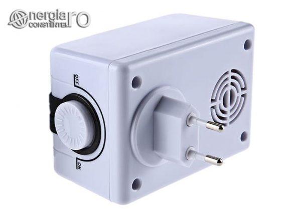Generator_de_OZON_Ozonator_Ionizator_Purificator_Aer_Generator_de_Ioni_Negativi_GEN020-07