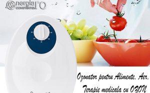 Generator_de_OZON_Ozonator_Ozonificator_Ionizator_Aer_Apa_Alimente_GEN023-00