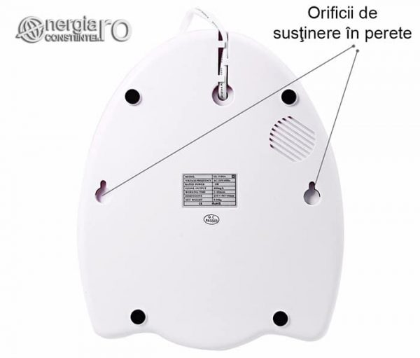 Generator_de_OZON_Ozonator_Ozonificator_Ionizator_Aer_Apa_Alimente_GEN023-06