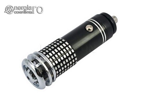 Generator_de_Ozon_Ozonator_Ionizator_Auto_GEN025-00