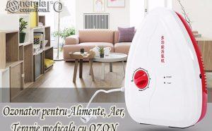 Generator_de_Ozon_Ozonator_Ozonificator_Ionizator_Purificator_Aer_Apa_Alimente_Dezinfectant_GEN022-000