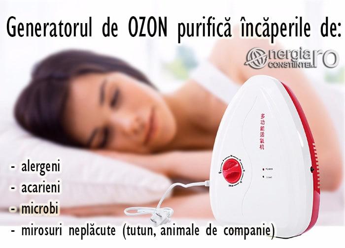 Generator_de_Ozon_Ozonator_Ozonificator_Ionizator_Purificator_Aer_Apa_Alimente_Dezinfectant_GEN022-001