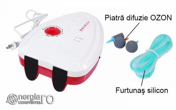 Generator_de_Ozon_Ozonator_Ozonificator_Ionizator_Purificator_Aer_Apa_Alimente_Dezinfectant_GEN022-03