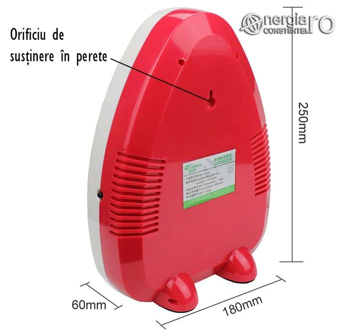 Generator_de_Ozon_Ozonator_Ozonificator_Ionizator_Purificator_Aer_Apa_Alimente_Dezinfectant_GEN022-04
