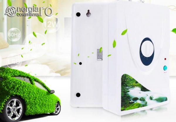 Generator_de_Ozon_Ozonator_Ozonificator_Ionizator_Purificator_Aer_Apa_GEN026-00