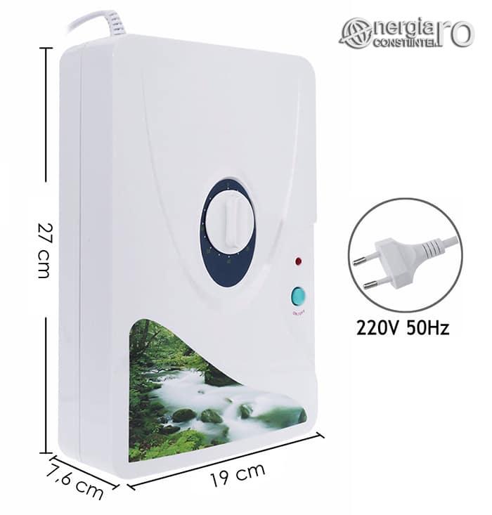 Generator_de_Ozon_Ozonator_Ozonificator_Ionizator_Purificator_Aer_Apa_GEN026-01