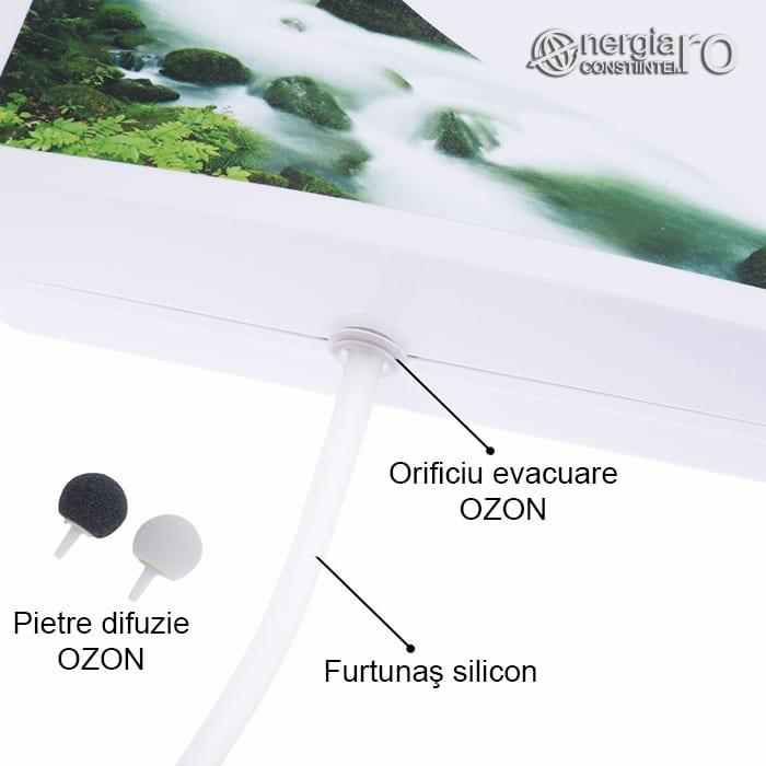 Generator_de_Ozon_Ozonator_Ozonificator_Ionizator_Purificator_Aer_Apa_GEN026-04