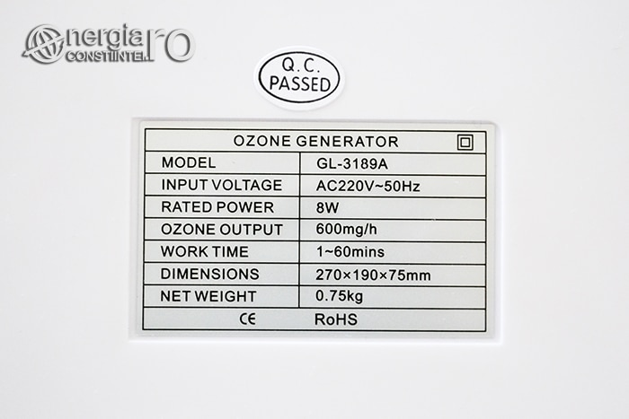 Generator_de_Ozon_Ozonator_Ozonificator_Ionizator_Purificator_Aer_Apa_GEN026-07