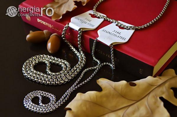 Lant_lantisor_INOX_316L_pandantiv_amuleta_fashion_PND002-02