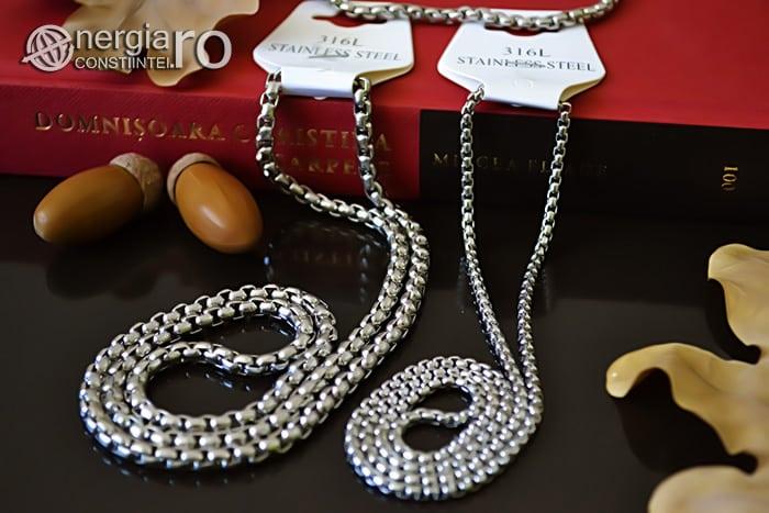 Lant_lantisor_INOX_316L_pandantiv_amuleta_fashion_PND002-04