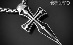 Pandantiv_Cruciulita_Cruce_Crucifix_INOX_PND053-00