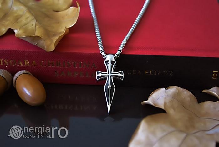 Pandantiv_Cruciulita_Cruce_Crucifix_INOX_PND053-05