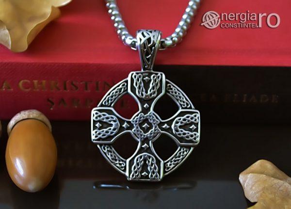 Pandantiv_Cruciulita_Crucifix_Cruce_Celtica_INOX_PND004-06