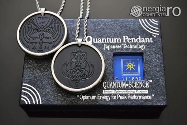 Pandantiv_Scalar_Cuantic_Generator_de_Ioni_Negativi_si_Protector_Impotriva_Radiatiilor_Electromagnetice_ORG213-00