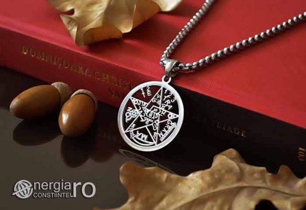 Pandantiv_Pentagrama_Pentaclu_Tetragrammaton_INOX_PND042-04