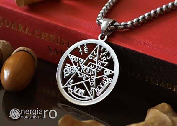 Pandantiv_Pentagrama_Pentaclu_Tetragrammaton_INOX_PND042-05