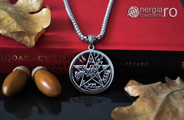 Pandantiv_Pentagrama_Pentaclu_Tetragrammaton_INOX_PND042-06