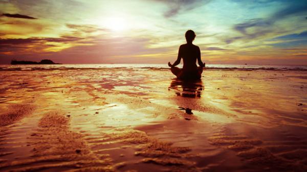 cum-sa-meditezi